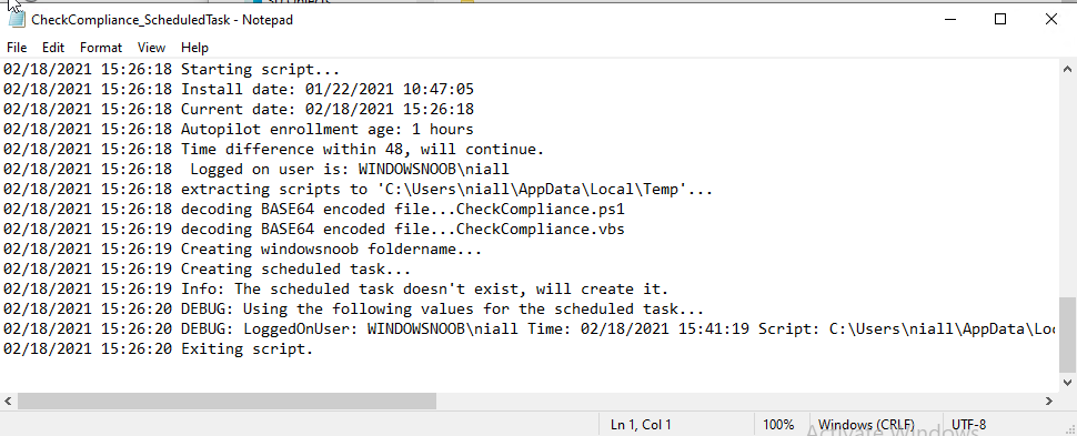 log file for scheduled task creation.png