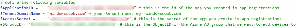 configured variables.png
