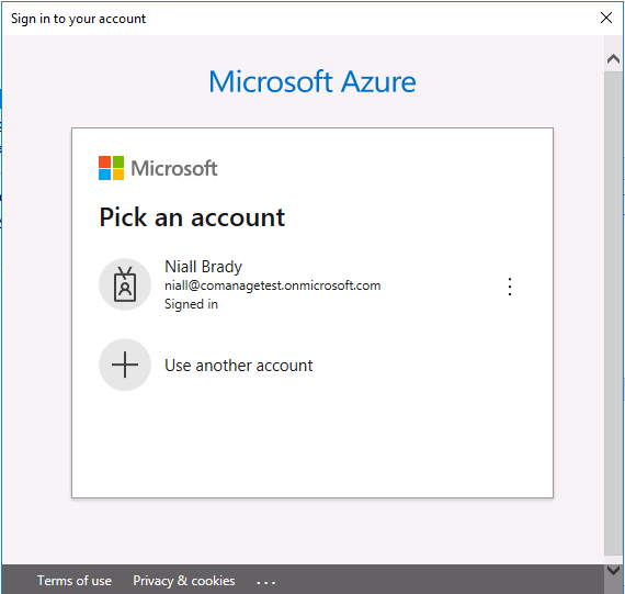 sign in as azure global admin.png