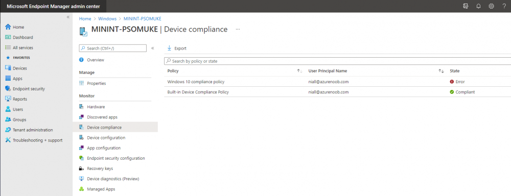Device Compliance.PNG