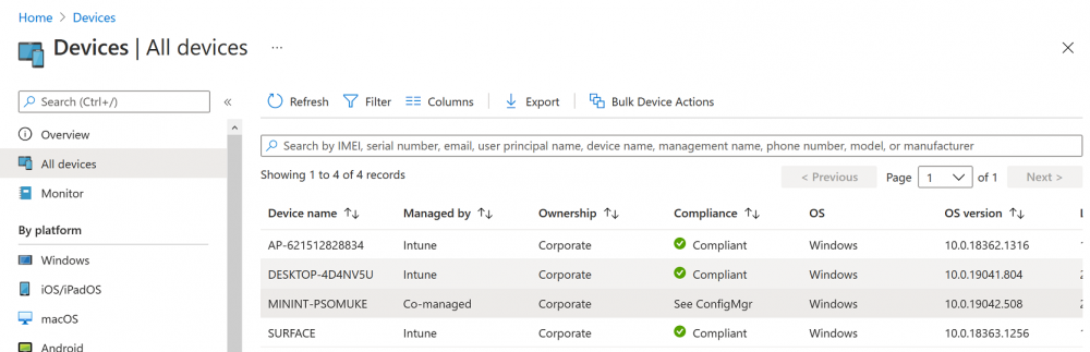 compliance - see configmgr.png