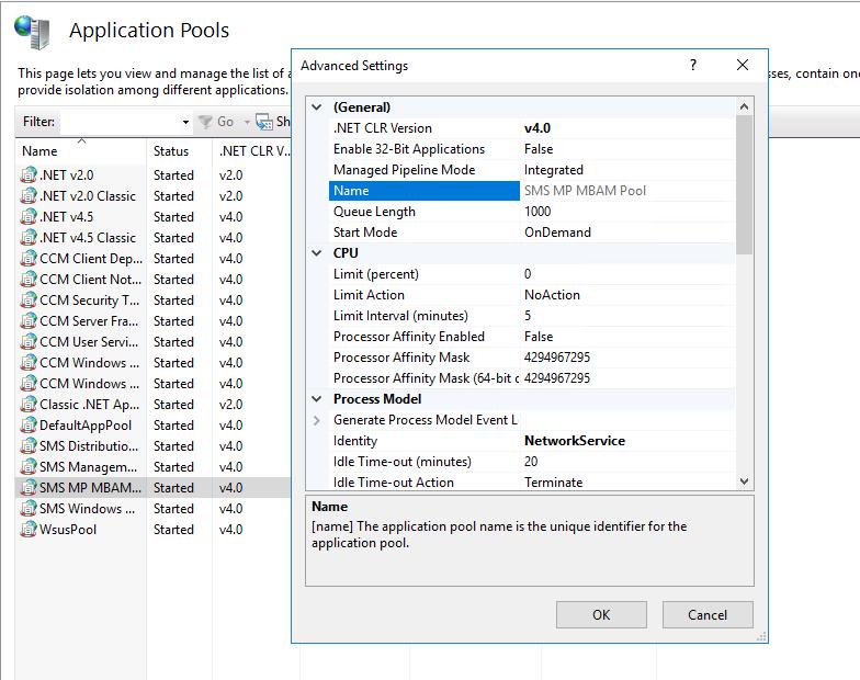 bitlocker_application_pool.PNG
