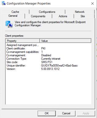 bitlocker_sccm_client.PNG