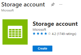 storage account.PNG
