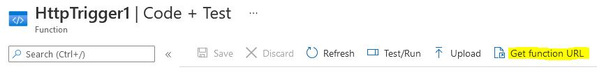 httptrigger1 get function url.PNG