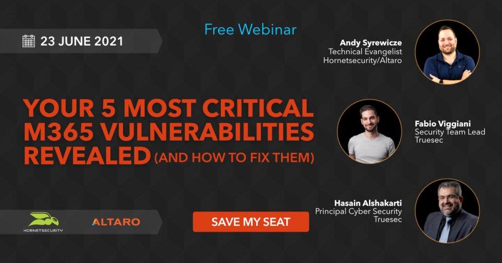 m365 vulnerabilities webinar.jpg
