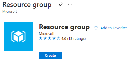 create resource group.PNG