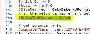 brickthedevice.PNG
