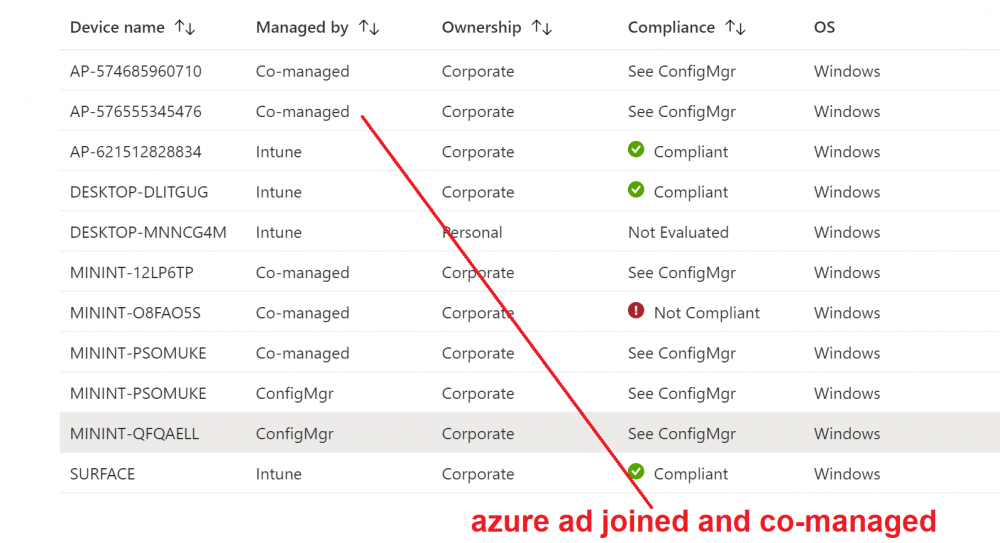azure ad joined and co-managed.png
