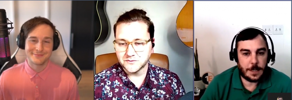 special guest for this episode is Kenny.png