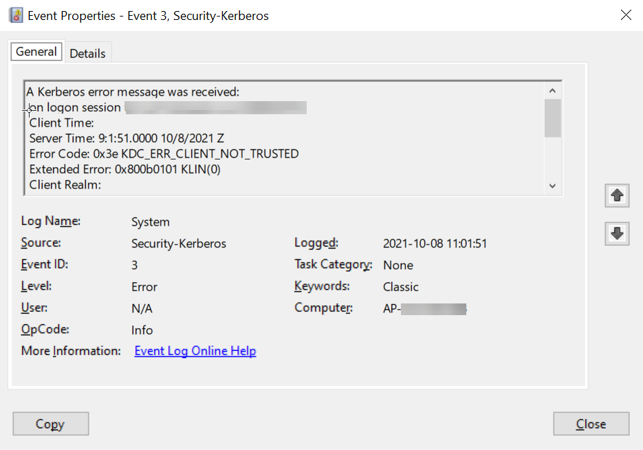 event viewer error message.png