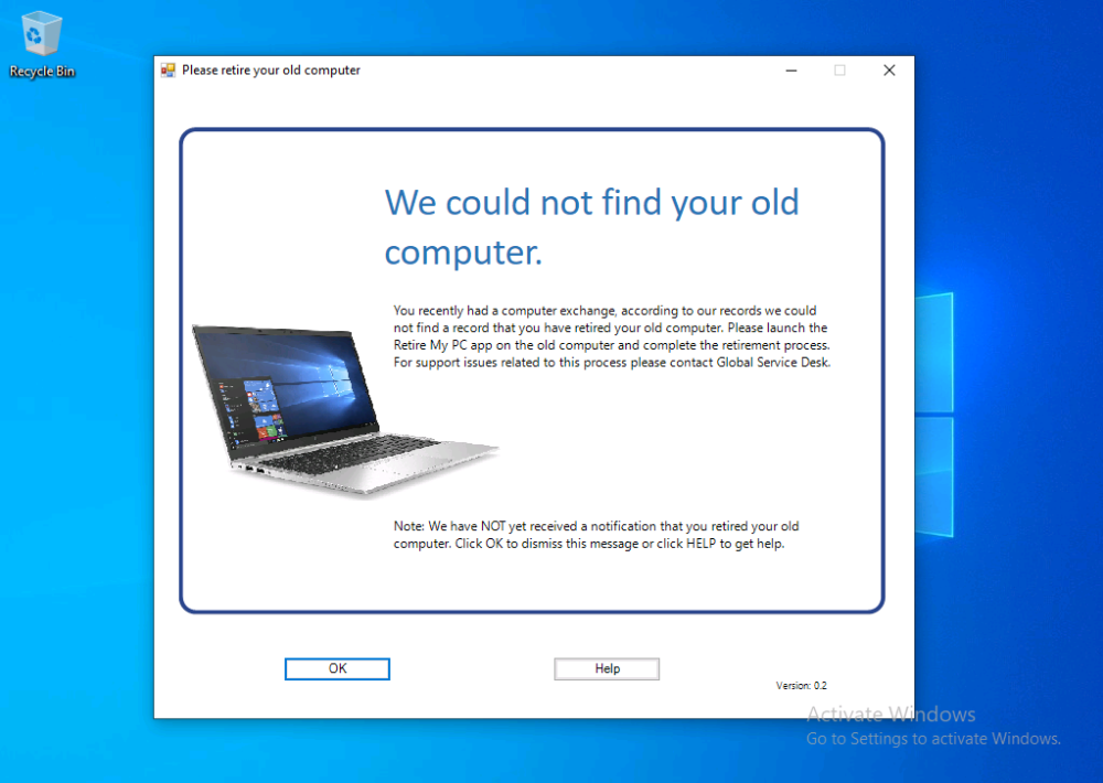 we could not find your computer.png