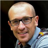 Cleanup up Applications and Programs - last post by Benoit Lecours