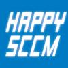 HappySCCM