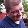 Rob MacLennan