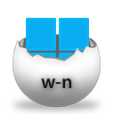 Windows-Noob logo
